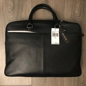 Michael Kors Black Shoulder bag/suitcase